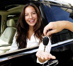 auto pardavimo budai